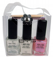 <b>BYS French Manicure Set</b>
